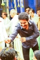 Jr NTR at Ram Charan Teja Marriage Photos