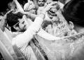 Ram Charan Upasana Marriage Photos