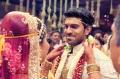 Ram Charan Teja Marriage Photos