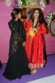 Ram Charan Teja Upasana Wedding Reception Photos