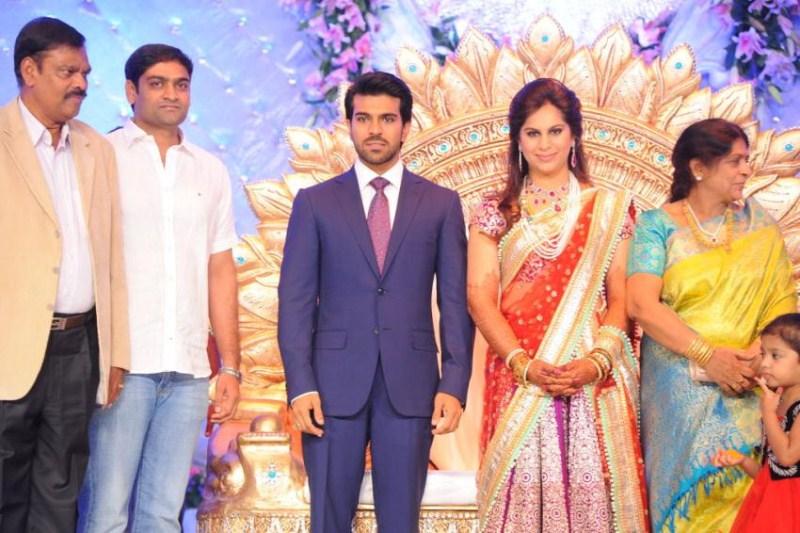 telugu actor mahesh babu marriage photos wwwpixshark