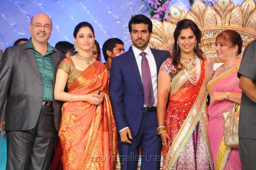arjun and krishna relationship help
