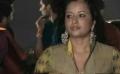 Reema Sen at Ram Charan Upasana Sangeet Function Stills