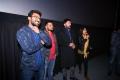 Dhruva Movie Team @ Dallas & New Jersey, USA Photos