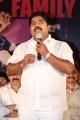 Dasari Kiran Kumar @ Ram Leela Movie Success Meet Stills