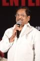 B Gopal @ Ram Leela Movie Success Meet Stills