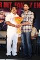 Dasari Kiran Kumar, Havish @ Ram Leela Movie Success Meet Stills