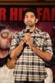 Actor Havish @ Ram Leela Movie Success Meet Stills