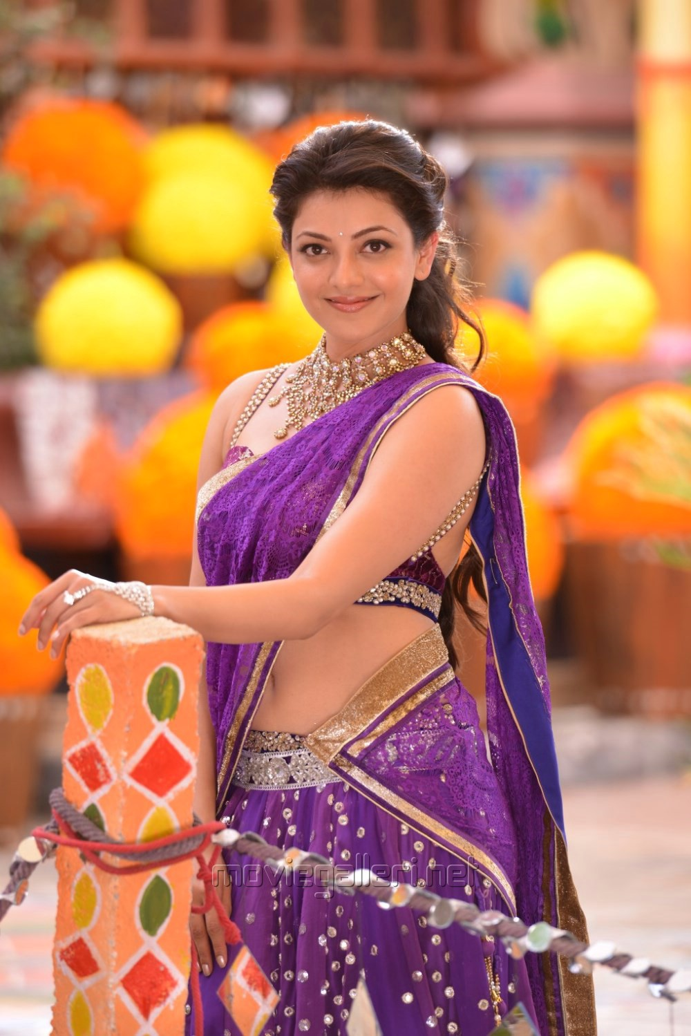 ram leela full movie in tamil mylanchi season 3 episode 67