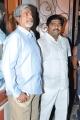 S Gopal Reddy @ Ram Leela movie team at Sree Mayuri Theatre Photos