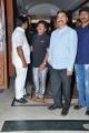 Ram Leela movie team at Sree Mayuri Theatre Photos