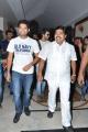 Havish @ Ram Leela movie team at Sree Mayuri Theatre Photos