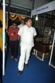 Dasari Kiran Kumar @ Ram Leela Team Launches Ugadi Vastra Vaibhav Exhibition