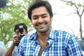 Ram Telugu Actor Photos Stills