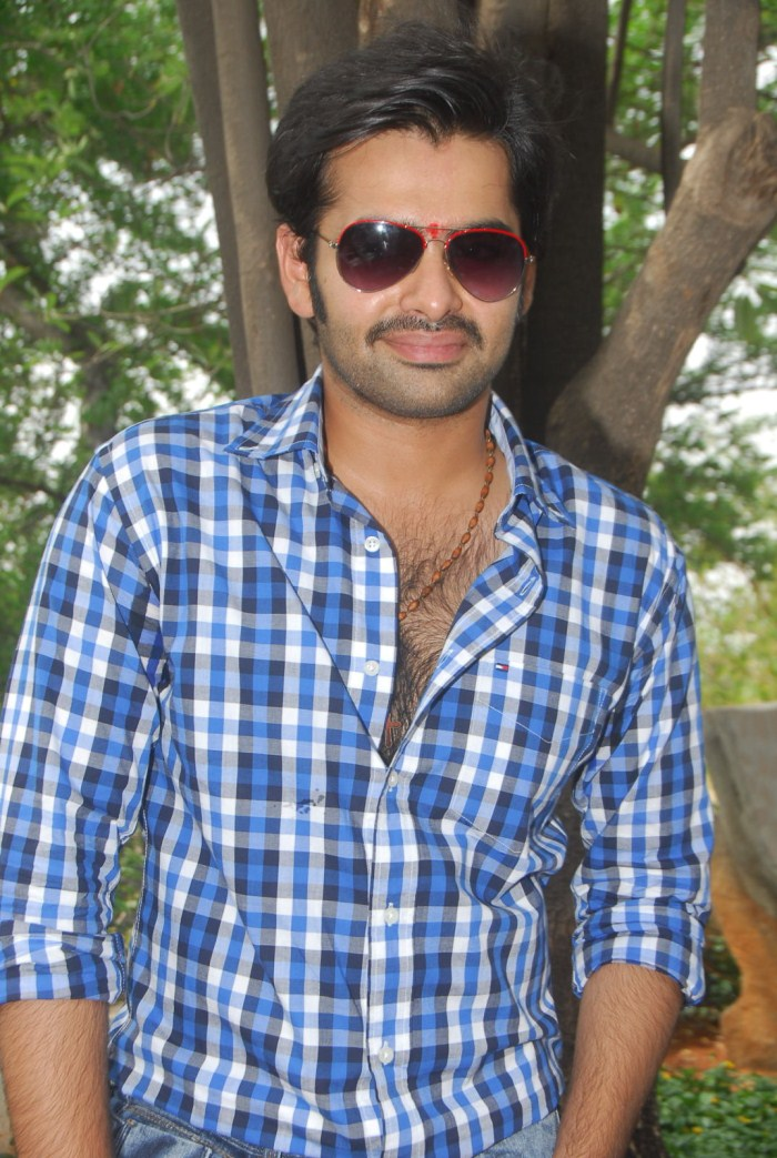 Picture 28279 Ram Telugu Actor Photos Stills New Movie Posters