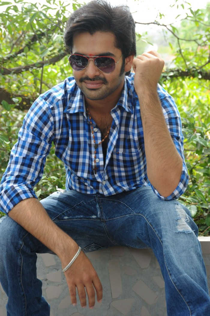 Picture 28285 Ram Telugu Actor Photos Stills New Movie