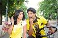 Ramachari Telugu Movie Stills