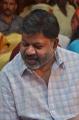 P Vasu @ Producer M Ramanathan Daughter Wedding Reception Stills