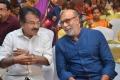 Keyaar, Sathyaraj @ Producer M Ramanathan Daughter Wedding Reception Stills
