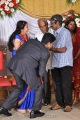 Goundaman at Ramanathan Daughter Wedding Reception Photos