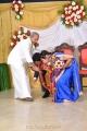 Sangili Murugan at Ramanathan Daughter Wedding Reception Photos