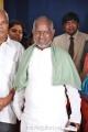 Ilayaraja at M Ramanathan Daughter Wedding Reception Stills