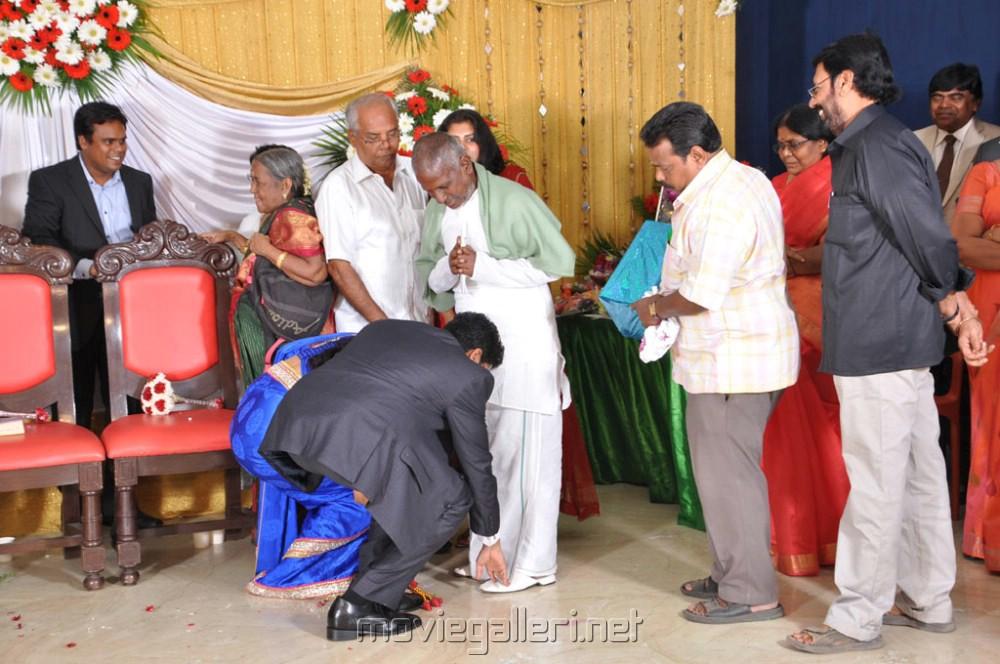 pin sathyaraj daughter divya marriage photos on pinterest