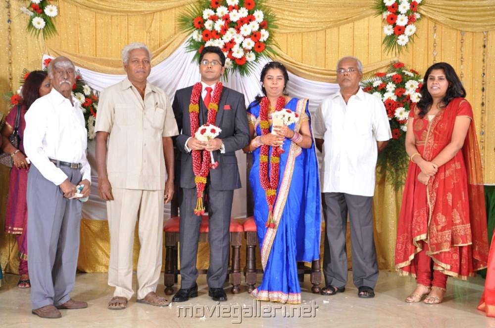 pin sathyarajdaughterdivyamarriagephotos on pinterest