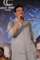 Nizhalgal Ravi @ Ramanujan Movie Press Meet Stills