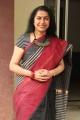 Suhasini Maniratnam @ Ramanujan Movie Press Meet Stills