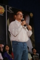 Sharath Babu @ Ramanujan Movie Press Meet Stills