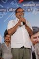 Ramanujan Movie Press Meet Stills
