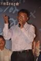 Music Director Ramesh Vinayakam @ Ramanujan Movie Press Meet Stills