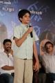 Anmol @ Ramanujan Movie Press Meet Stills