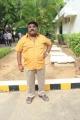 TP Gajendran @ Ramanujan Movie Press Meet Stills
