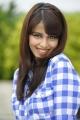 Actress Genelia D'Souza in Ramcharan Tamil Movie Stills