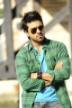 Ram Charan Teja Tamil Movie Stills