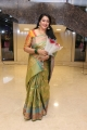 Actress Rekha @ Ramesh Khanna Son Jashwanth Kannan Priyanka Wedding Reception Stills