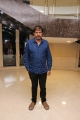 RK Selvamani @ Ramesh Khanna Son Jashwanth Kannan Priyanka Wedding Reception Stills