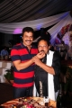 Producer Ramesh Puppala 2012 Birthday Party Pictures