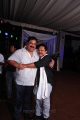 Producer Ramesh Puppala 2012 Birthday Party at Taj Deccan, Hyderabad