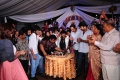 Ramesh Puppala Birthday Function Photos