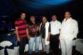 Producer Ramesh Puppala 2012 Birthday Photos