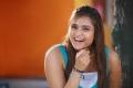 Kannada Actress Ramya Latest Cute Smile Stills