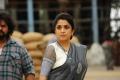 Actress Ramya Krishnan in Shailaja Reddy Alludu Movie Pictures