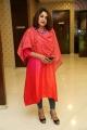 Actress Ramya Krishnan New Pics @ Love Game Pre Release