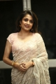 Shailaja Reddy Alludu Actress Ramya Krishnan in Saree Pics HD