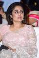 Actress Ramya Krishnan Saree Pics HD @ Shailaja Reddy Alludu Pre Release