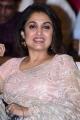Actress Ramya Krishnan Saree Pics HD @ Sailaja Reddy Alludu Pre Release