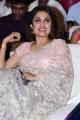 Actress Ramya Krishnan Pics HD @ Shailaja Reddy Alludu Pre Release